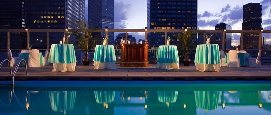 Warwick Denver Hotel 366902 L