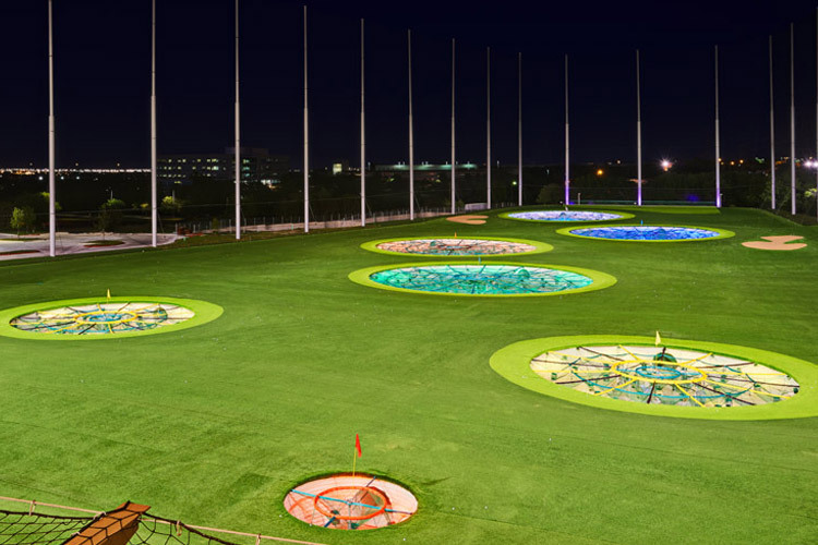 Jobs At Topgolf Dallas Tx Hospitality Online