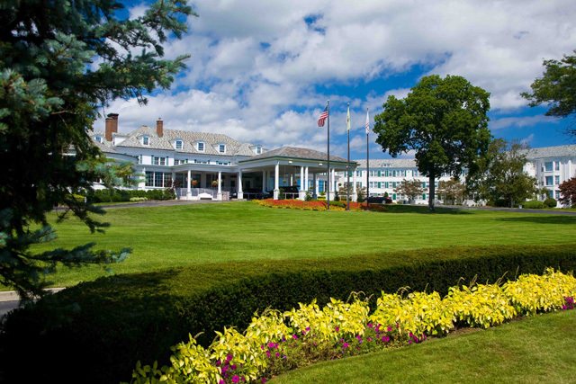 Country Club Casino Jobs