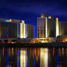 Casino Jobs Laughlin