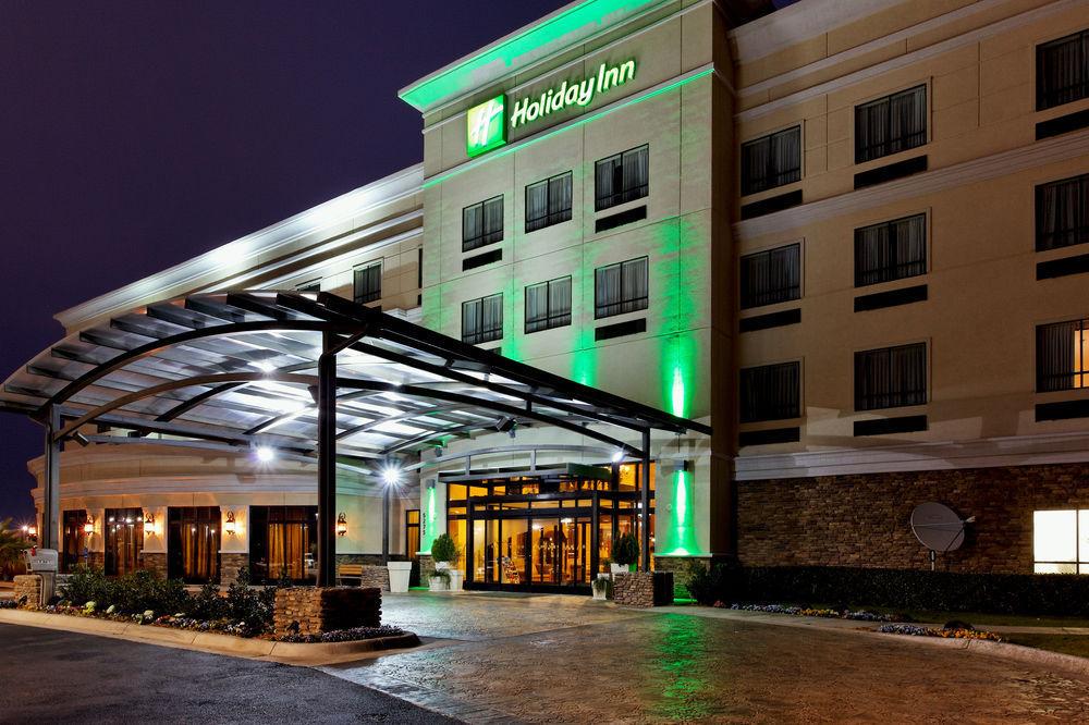 Hotel Housekeeping Jobs Houston Tx