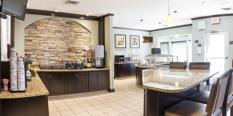 Fargo Nd Restaurants Open Late