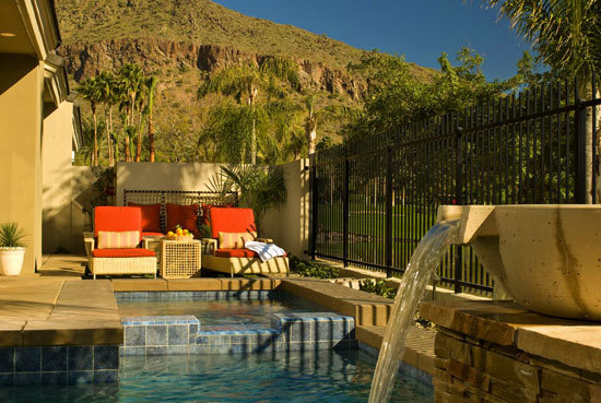 The Phoenician Scottsdale Scottsdale Az Jobs