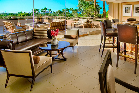 The Phoenician Scottsdale Scottsdale Az Jobs Hospitality Online