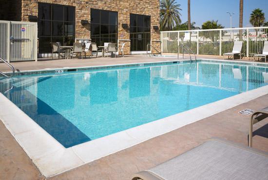 Sheraton garden grove anaheim south hotel garden grove ca jobs hospitality online for Garden grove inn garden grove ca