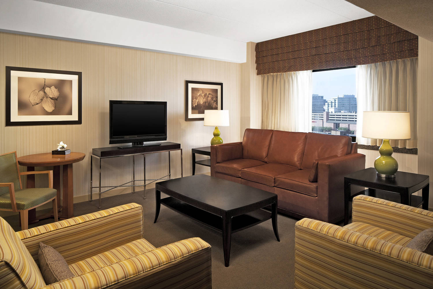 sheraton stamford hotel stamford ct jobs hospitality. Black Bedroom Furniture Sets. Home Design Ideas