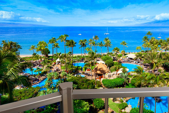 The Westin Maui Resort Amp Spa Ka Anapali Maui Hi Jobs