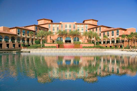 The Westin Lake Las Vegas Resort Amp Spa Henderson Nv Jobs
