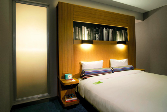 Our Lounge Login >> Aloft Dallas Downtown, Dallas, TX Jobs | Hospitality Online