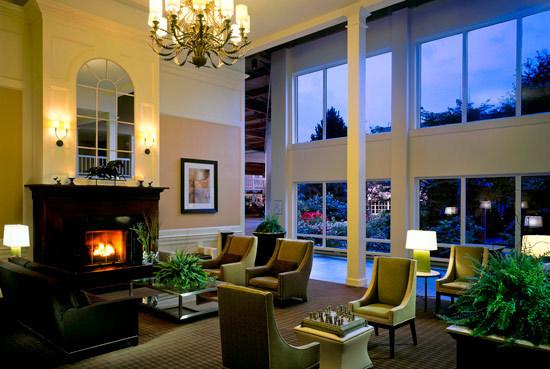 sheraton burlington hotel conference center burlington vt jobs