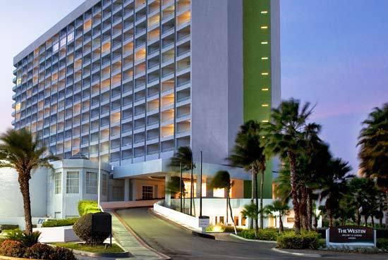 Palm beach casino jobs roseville ca casino