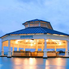 Sheraton Nassau Beach Resort Amp Casino Nassau Bahamas