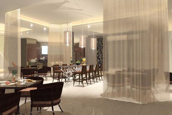 Sheraton Oman Hotel, Muscat, Oman Jobs | Hospitality Online