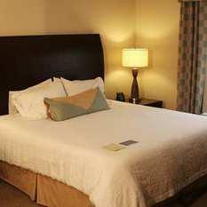 250513 m - Hilton Garden Inn Ames