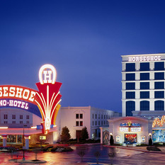 Horseshoe casino tunica employment streets jackpot roulette