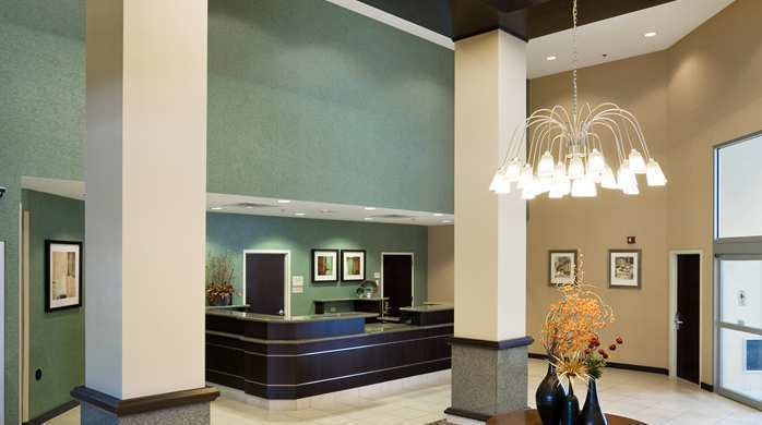Hilton garden inn mankato downtown mn jobs