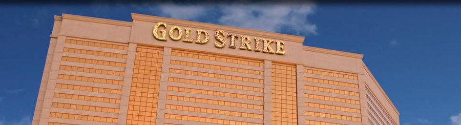 Red hawk casino $100 free play
