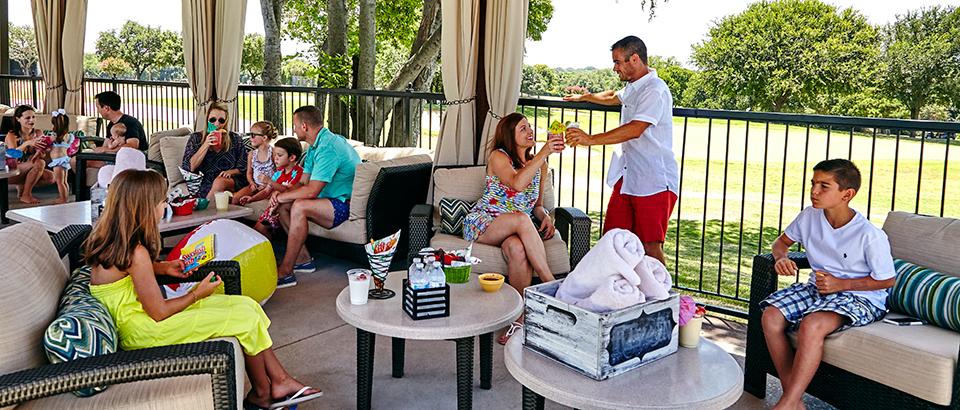 Canyon Creek Country Club Richardson Tx Jobs Hospitality Online