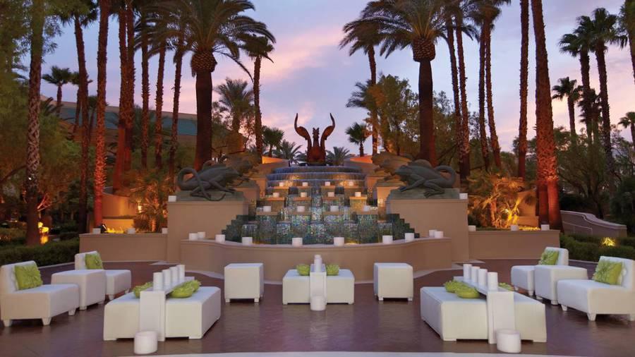 Four Seasons Hotel Las Vegas Las Vegas Nv Jobs