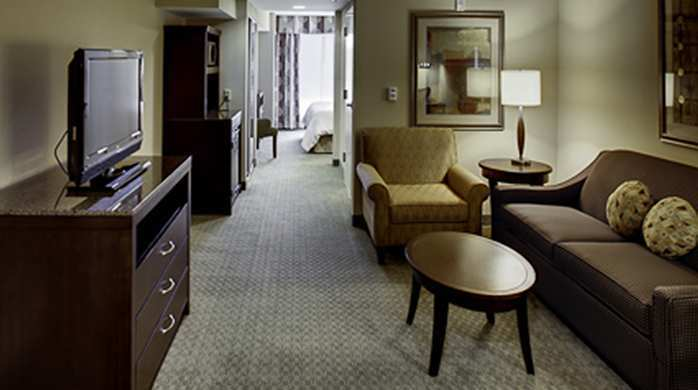 249517 m - Hilton Garden Inn Tifton Ga