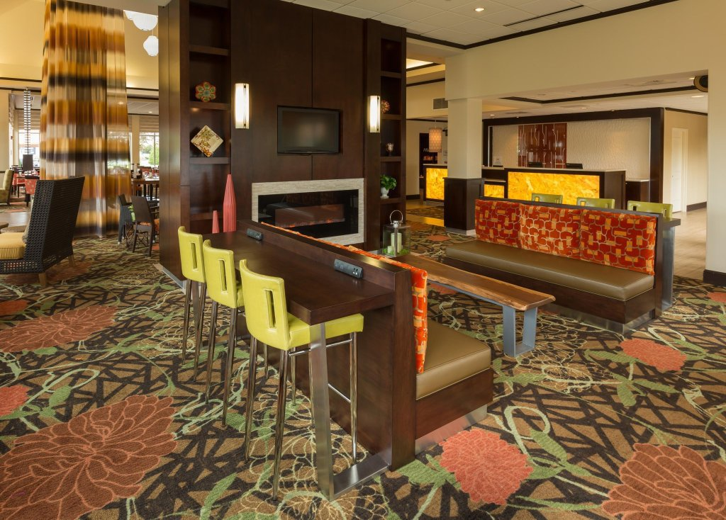 hilton garden inn buffalo airport cheektowaga ny jobs. Black Bedroom Furniture Sets. Home Design Ideas