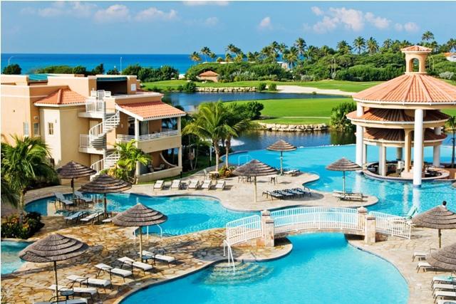 Divi Resorts Chapel Hill Nc Jobs Hospitality Online