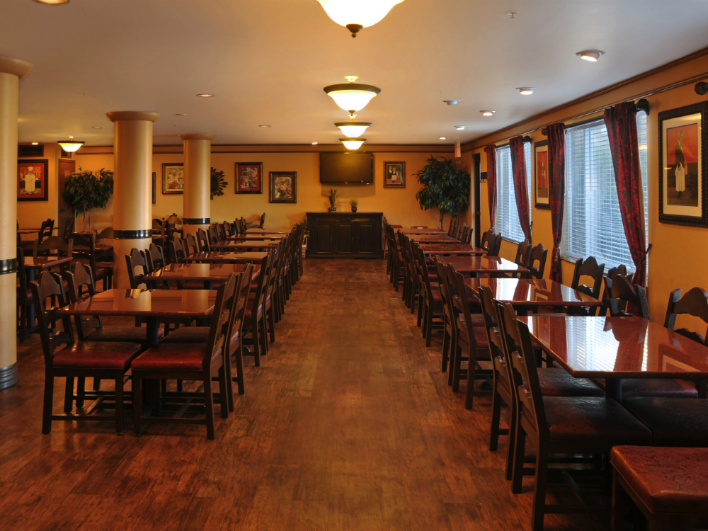 Oxford Suites Chico, Chico, CA Jobs   Hospitality Online