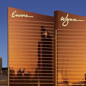 Wynn Las Vegas Reservations