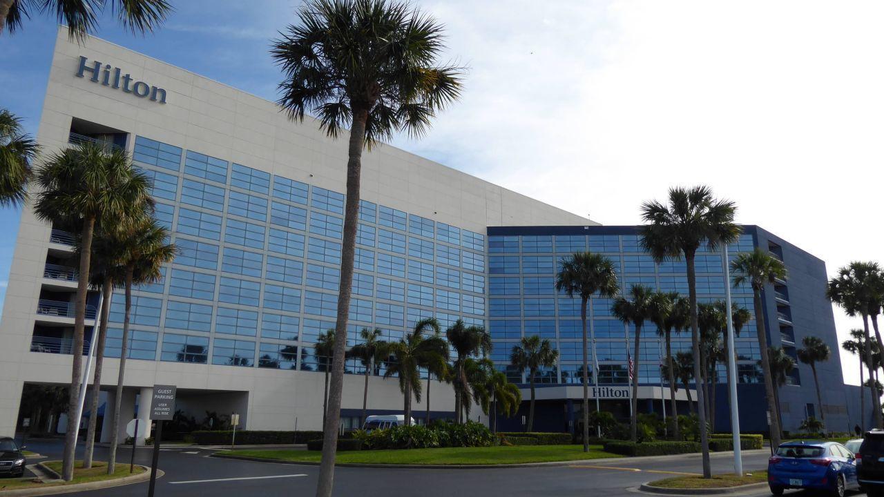 Hilton Melbourne Rialto Place, Melbourne, FL Jobs   Hospitality Online