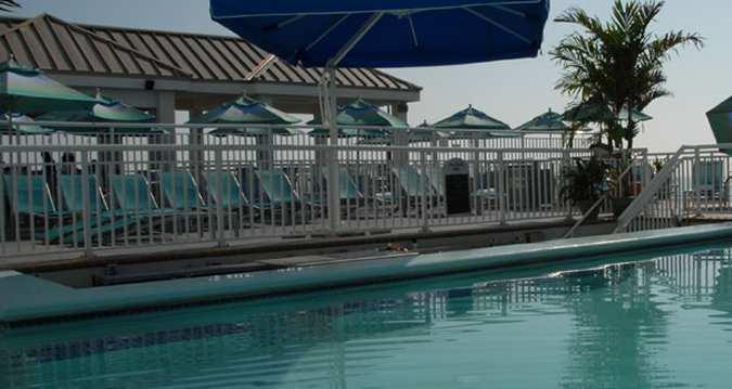 Hilton Ocean City Oceanfront Suites Ocean City Md Jobs