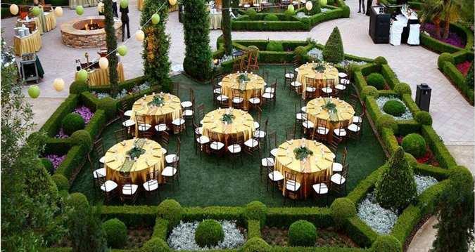 Hilton lake las vegas resort spa henderson nv jobs - Hilton garden inn las vegas henderson ...