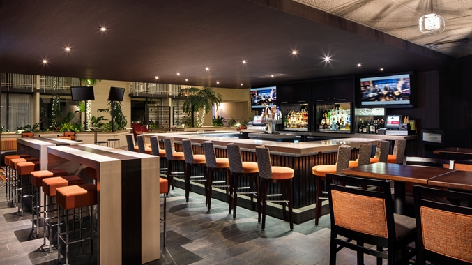 Meeting Rooms Denver Tech Center
