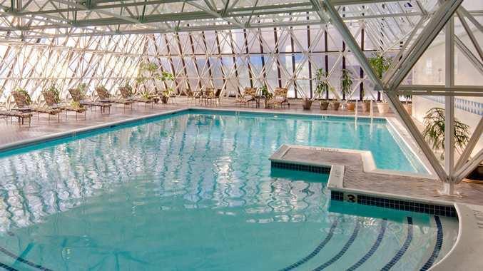 Doubletree By Hilton Hotel Portland Me Portland Me Jobs Hospitality Online