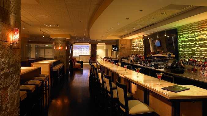 Romantic Restaurants In Rochester Ny