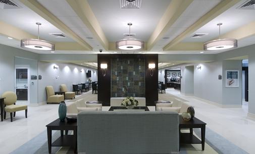 Homewood Suites By Hilton Port St Lucie Tradition Port