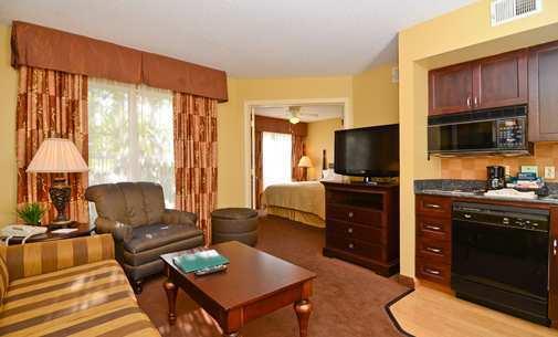 Homewood Suites By Hilton Chicago Schaumburg Schaumburg Il Jobs