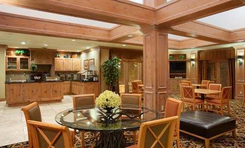 Hotels Near Indiana Wesleyan University Indianapolis