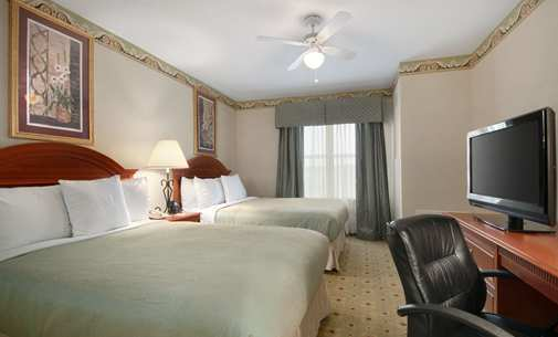 Homewood suites columbus airport oh columbus oh jobs hospitality online for 2 bedroom suites columbus ohio