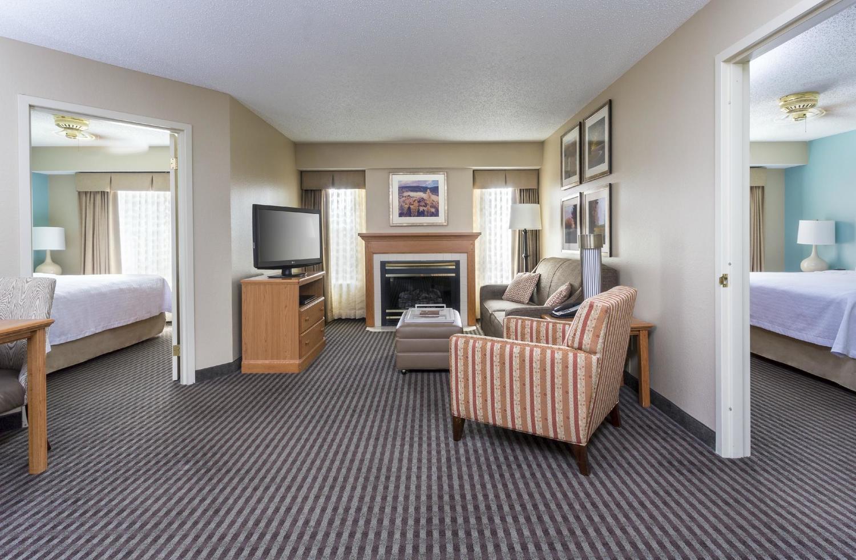 Homewood suites by hilton houston westchase houston tx - Two bedroom suites in houston tx ...