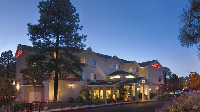hilton garden inn flagstaff 246370 l - Hilton Garden Inn Flagstaff
