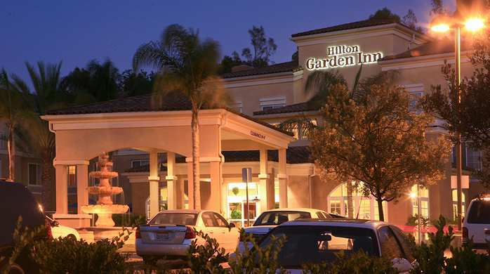 Hilton Garden Inn Calabasas Calabasas Ca Jobs Hospitality Online
