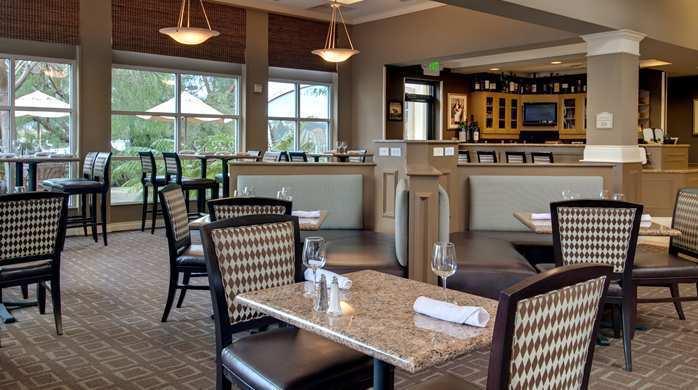 Hilton garden inn napa napa ca jobs hospitality online Hilton garden inn napa valley