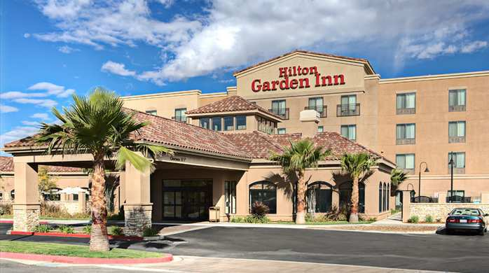 Hilton Garden Inn Palmdale Palmdale Ca Jobs Hospitality Online