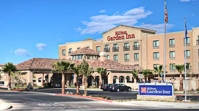 Hilton garden inn palmdale palmdale ca jobs hospitality online for Hilton garden inn lake forest ca