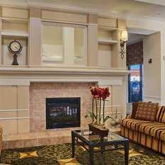 247179 m - Hilton Garden Inn Palmdale