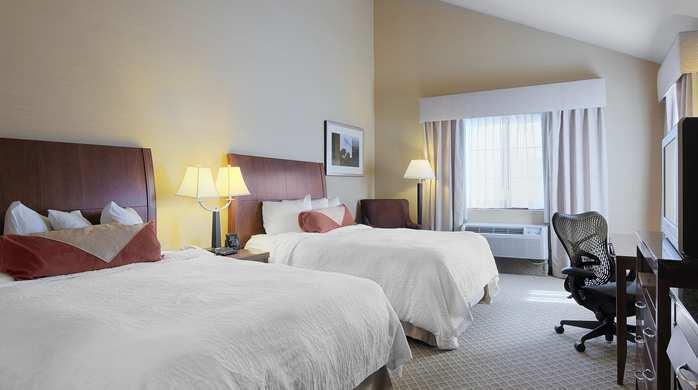247523 m - Hilton Garden Inn Valencia