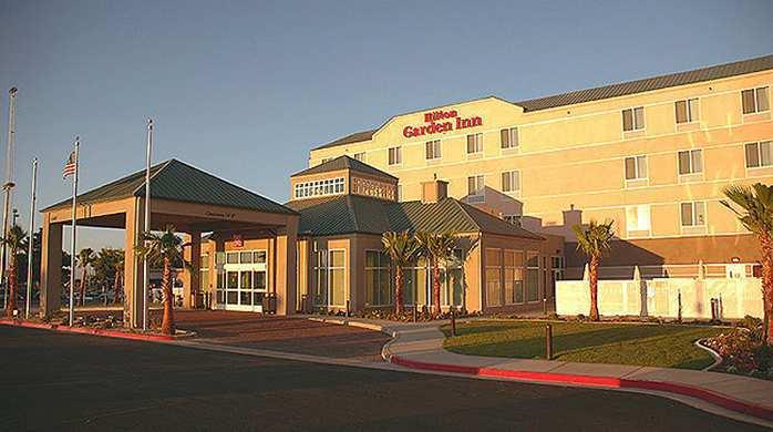 Hilton Garden Inn Victorville Victorville Ca Jobs Hospitality Online