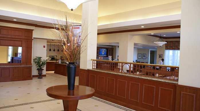 ... Hilton Garden Inn Colorado Springs Airport; Email Me Jobs Here · 247602  M · 247603 M