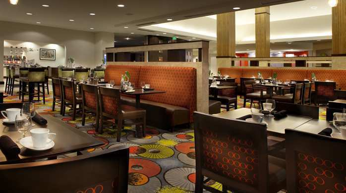 Hilton garden inn denver cherry creek denver co jobs hospitality online for Hilton garden inn denver cherry creek