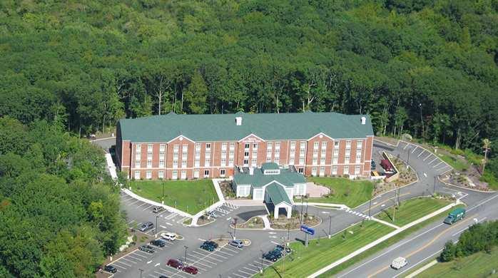 Hilton Garden Inn Mystic/Groton, Groton, CT Jobs | Hospitality Online
